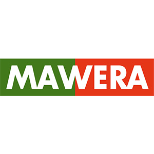 Mawera Wood Combustion Systems