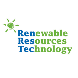 RenResTec – Renewable Resources Technology