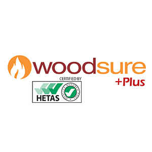 Woodsure Plus Accreditation